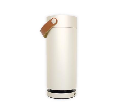 BRAUN K1 Multi-Bluetooth Speaker & Sport lighting