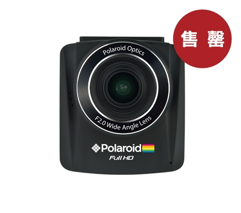 E235GW FHD Car Driving Recorder