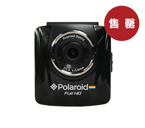 C250 FHD Car Driving Recorder