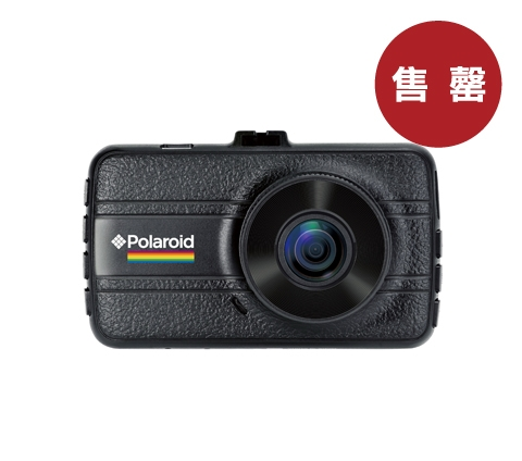 B308 HD Car Driving Recorder