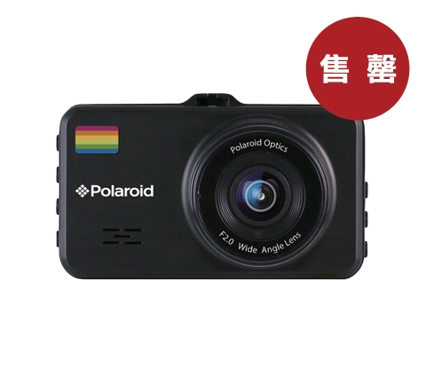 B310 HD Car Driving Recorder